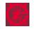 logo tokai erftcarbon