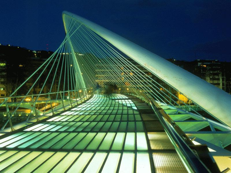 Representaciones Industriales Bilbao