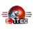 logo E. Itec